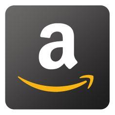 Amazon (@amazon) | Twitter