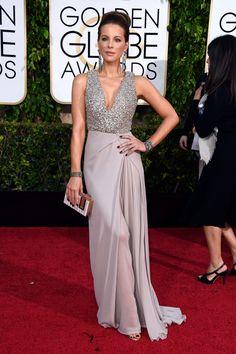 Kate Beckinsale  - Cosmopolitan.com