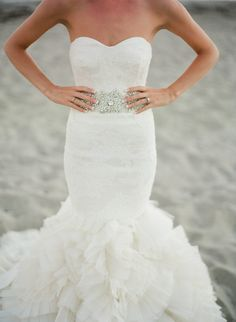 i dont wanna be that girl that posts wedding stuff buuuut this will be my dress.