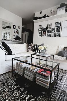1000+ images about IKEA Ideas on Pinterest  Ikea, Ikea expedit and ...