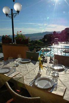 3fb418c91d721 Park Hotel le Fonti in Volterra