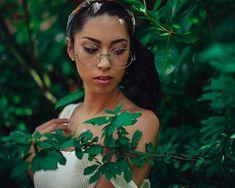 Jungle lady | #model #portrait #shooting w/ @steffii.iii in #karlsruhe #germany | #ny #nyc #munich #muc #frankfurt #paris #tokyo #berlin #stuttgart #la #losangeles #bali #moscow #kiev #madrid #barcelona #hamburg #stockholm #roma #münchen #düsseldorf #mannheim #heidelberg #freiburg