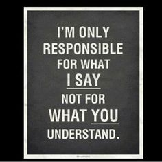 so true, but will they understand the words any better this time? Great Quotes, Quotes To Live By, Inspirational Quotes, Motivational Thoughts, Positive Quotes, Positive Attitude, This Is Me Quotes, Inspiring Sayings, Strong Quotes