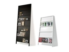 Moooi Oblique Bookshelf