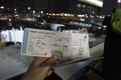 Comprar los billetes de avión para tus escapadas puede convertirse en todo un…