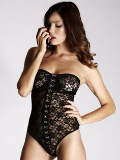 Shop our selection of sexy body stockings including fishnet   lace at the Ann  Summers store. baf2e08ee