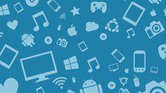 Ingress, o jogo de realidade aumentada do Google, saiu do closed beta | Tecnoblog