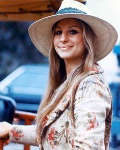 Ladies of the 70's : Photo