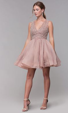 Jan 2020 - Don't miss a chance to look extra stunning with these Valentine Day Gown's choices that will help you to be the center of the night. Dama Dresses, Pink Party Dresses, Court Dresses, Quince Dresses, Hoco Dresses, Quinceanera Dresses, Quinceanera Court, Dillards Homecoming Dresses, Red Homecoming Dresses