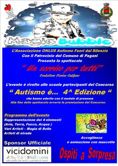 http://www.autismofuoridalsilenzio.it/it/news/concorso-autismo-e-4-edizione-scuole-partecipanti-277