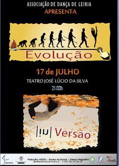 A não perder Sexta Feira! https://www.facebook.com/photo.php?fbid=1083387648357204&set=a.1011493722213264.1073741829.100000579381735&type=1&theater