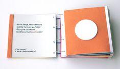 Topipittori: Esperienze / 6: Libri tattili e multisensoriali (seconda parte) Sensory Activities, Bookbinding, Diy For Kids, Education, Books, Montessori, Giraffe, Arts And Crafts, Autism