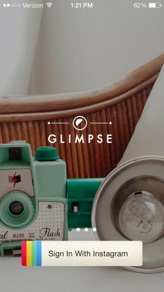 Glimpse Dating App Accounting Logo, Dating Apps, User Interface Design, Instagram Accounts, Techno, Design Inspiration, Ads, Digital, Logos