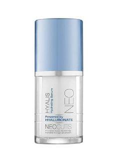 Neocutis Hyalis Hydrating Serum, 0.5 Fluid Ounce NEOCUTIS http://www.amazon.com/dp/B00I7VE500/ref=cm_sw_r_pi_dp_kqSXub1DM88JM