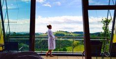 wine and wellness Wellness Spa Hotel, Hotels, Wine, Tips