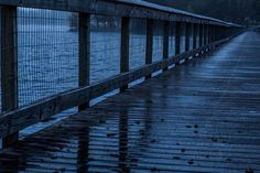 Bridge over Calm Water - Lake Phalen MN #school3y #minnesota #twincities #phalen #lake #photography #igers #usa #instagood #art #follow #photographyislife #lds #mormon #ldsphotographer #canon #ldsart #photo #photos #pic #pics #picture #photographer #pictures #snapshot #beautiful #instagood  #photooftheday #photodaily  #photooftheday #clouds