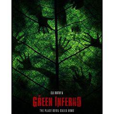 【bigmom_1992】さんのInstagramをピンしています。 《【🔞🔞🔞】 やっと見れました💓!   ただただ やばかった✋ 衝撃シーン有りすぎね😂✋ ホント これゎ#18禁 🔞ですわ✋ ■ ■ #GreenInferno#Maneating#Race#Forest#Village#Horror#DVD#Westernmovie#Movie#Label#Strongest#Jungle#グリーンインフェルノ#人喰い#族#民族#森#村#ホラー#洋画#映画#ラベル#最強#ジャケット#ジャングル#怖い#緑#トラウマ》