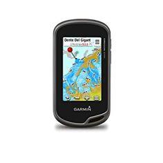 LINK: http://ift.tt/2lJTAIH - TOP 10 HANDHELD GPS UNITS OF FEBRUARY 2017 #handheldgps #gps #gpsnavigation #trekking #hiking #walking #outdoors #sports #leisuretime #sparetime #physicalexercise #electronics #garmin => Our pick of the best 10 Handheld Gps Units you can buy right now - LINK: http://ift.tt/2lJTAIH