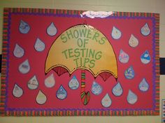 School Bulletin Board Ideas | 2012-2014 Elementary School Counseling.org . All rights reserved.