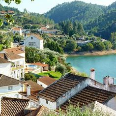 Visit Portugal, Portuguese, Banks, Sims, Travelling, My Photos, Most Beautiful, Travel Photography, Magic