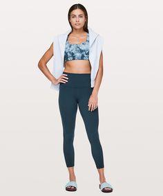 558f7d4447 nocturnal teal Deep Autumn, Teacher Style, Lululemon Athletica, Pants For  Women, Yoga