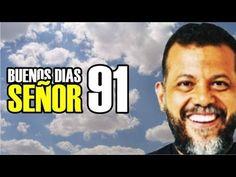 Permanecer en Dios nos da Felicidad - Padre Alberto Linero - #BDS 91