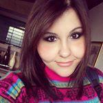 """583 Likes, 40 Comments - Esmaltecos - OFICIAL (@esmaltecos) on Instagram: """"Gente, a @unhabonita divulgou hoje os swatches da nova coleção da Risqué da Minnie! Eu estou aqui…"""""""