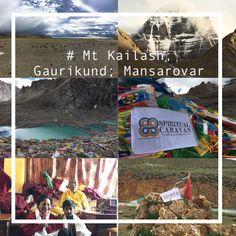 Kailash Mansarovar, Tibet, Nepal, Caravan, Spirituality, Tours, Travel, Viajes, Spiritual