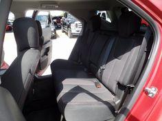 2013 Chevrolet Equinox LT SUV Palm Beach Fl, Chevrolet Equinox, Baby Car Seats