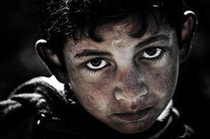 Gipsy boy by Kristian Potoma on 500px