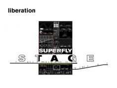 517530665_wyly-superfly-diagram-rex
