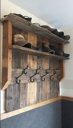 Pleasant DIY wood projects for home and garden from old wooden pallets. * Look … - Pallet Furniture Ideas Wooden Pallet Projects, Diy Pallet Furniture, Wood Furniture, Furniture Design, Furniture Ideas, Pallet Ideas, Wood Ideas, Kitchen Furniture, Furniture Websites