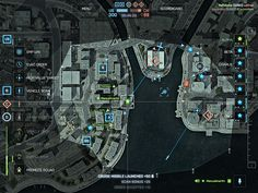 Battlefield 4 Commander app Updates with Naval Strike Support and Other Fixes - http://www.aivanet.com/2014/03/battlefield-4-commander-app-updates-with-naval-strike-support-and-other-fixes/