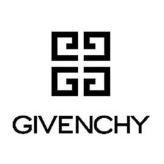 Música do Comercial Givenchy Live Irresistible 2015   The Swiss