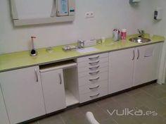 vinil para consultorio dental - Buscar con Google