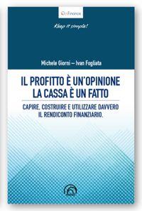 infinance-copertina-libro-cfa2