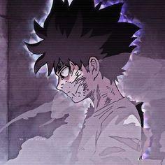 Black Anime Characters, Cute Anime Character, Character Art, Anime Demon Boy, Dark Anime Guys, Mob Psycho 100 Wallpaper, Avatar, Yandere Boy, Mob Psycho 100 Anime