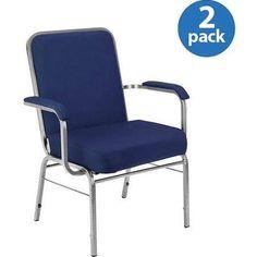 teacher chairs for classroom