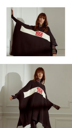 Sonia Rykiel, Collection, Skirt, Winter