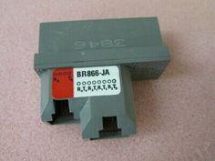 Details About 34 Pcs Brand Rex Br866 Ja Contains 6 8lb Lot Contains Gold Plating Connectors In 2020 Circuit Board Connectors Hose Clamps