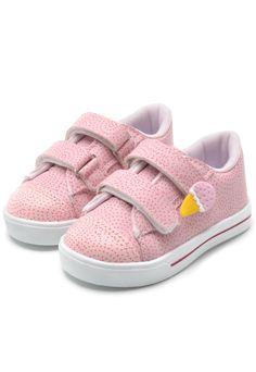 Baby Girl Shoes, Girls Shoes, Cute Babies, Baby Kids, Modern Buffet, Boys, Sneakers, Clothes, Fashion
