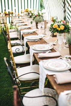 Garden-Wedding-Dining-Table-Decor-IDeas