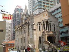 China: Cerca de 500 policiais invadem igreja em violenta repressão aos cristãos - Saulo Valley Notícias