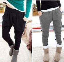 1000+ images about Winter outfit ideas on Pinterest | Uggs Ugg boots and Hip hop