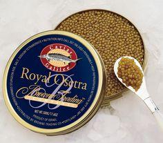 varicoză pe caviarul masculin