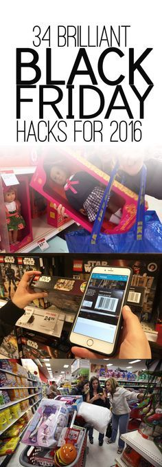 How to shop sales Black Friday deals early and how to save an extra 15% on Black Friday 2016.