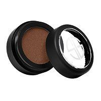 PENNY EYESHADOW * Click on the image for additional details.