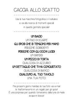 2015_07_08+Scherzi+da+matrimonio+Caccia+allo+scatto+%282%29.JPG (413×584)