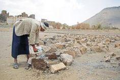 Rodičia svoje dieťa pochovali v rodnej dedinke. | Nový Čas