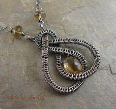 Wickwire Jewelry